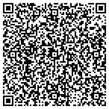 QR-код с контактной информацией организации ИМ. ЧЕКАЛОВА Н. М. ДОМ КУЛЬТУРЫ
