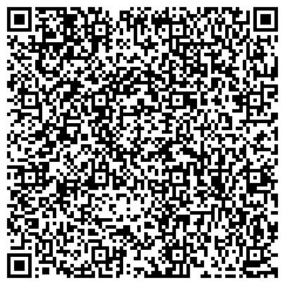 QR-код с контактной информацией организации СОВЕТ ВЕТЕРАНОВ ВОЙНЫ, ТРУДА, ВС И ПРАВООХРАНИТЕЛЬНЫХ ОРГАНОВ Г. СЕРТОЛОВО