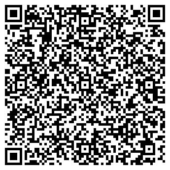 QR-код с контактной информацией организации СТРОЙТОВАРЫ