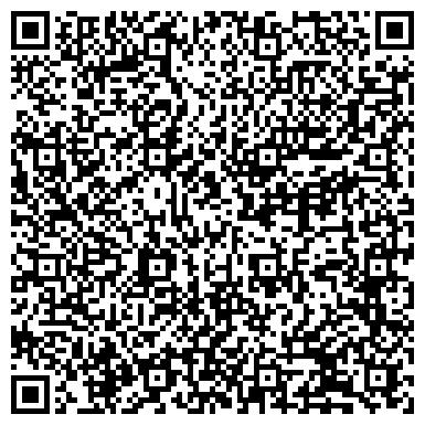 QR-код с контактной информацией организации НЕВА - ЭЛЕГАНС ТУР ТУРИСТИЧЕСКАЯ ФИРМА, ООО