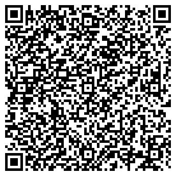 QR-код с контактной информацией организации АБСОЛЮТ МИНИ-ОТЕЛЬ