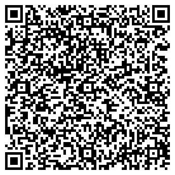 QR-код с контактной информацией организации МЕДОВЫЙ МЕСЯЦ