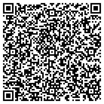 QR-код с контактной информацией организации КРАСИВИЧЕВ А. П., ИП