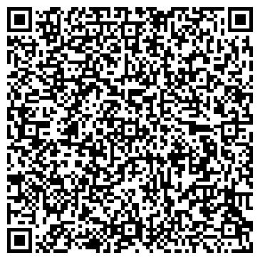 QR-код с контактной информацией организации ПКФ РИТУАЛ-ПРОМ