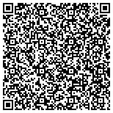 QR-код с контактной информацией организации НЕВСКАЯ ДУБРОВКА ООО ЗАВОД НЕВСКИЙ ЛАМИНАТ