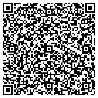 QR-код с контактной информацией организации КАСИМОВО DZ