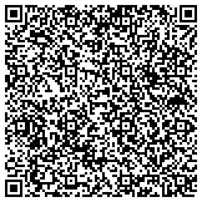 QR-код с контактной информацией организации АРХИСТРАТИГА БОЖИЯ МИХАИЛА И ВСЕХ НЕБЕСНЫХ СИЛ БЕСПЛОТНЫХ СОБОР