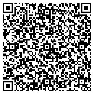 QR-код с контактной информацией организации МПБО-II ЗАВОД