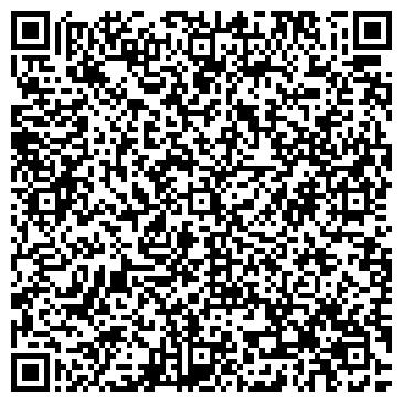 QR-код с контактной информацией организации СПЕЦАВТОМАТИКА НПФ, ООО