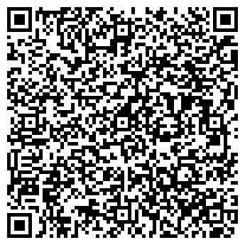 QR-код с контактной информацией организации КУРАЖ-2, ООО