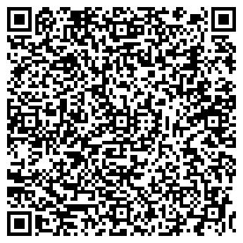 QR-код с контактной информацией организации АУДИТ-КОНСАЛТИНГ