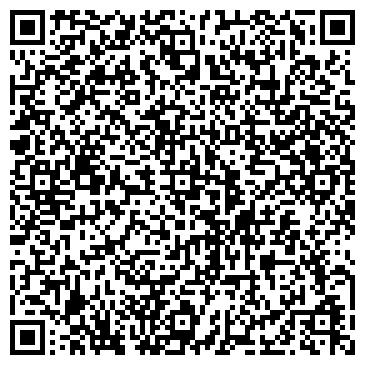 QR-код с контактной информацией организации МЕДИА ГРУППА НАШ ГОРОД