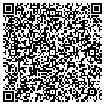 QR-код с контактной информацией организации РОЛИНГ СТАР, ООО