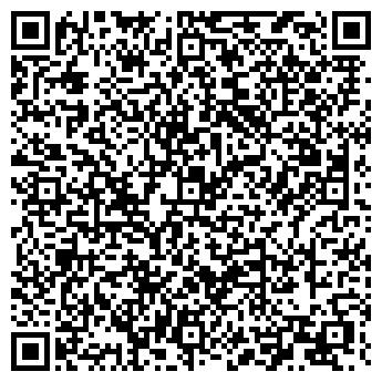 QR-код с контактной информацией организации АВТОАССИСТАНС, ООО