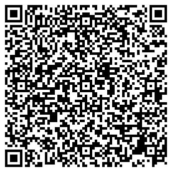 QR-код с контактной информацией организации АВТОЭКСПЕРТНОЕ БЮРО