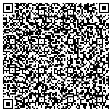 QR-код с контактной информацией организации РЕСО-МЕД СМК СЕВЕРО-ЗАПАДНЫЙ ФИЛИАЛ ВЫБОРГСКОЕ ОТДЕЛЕНИЕ