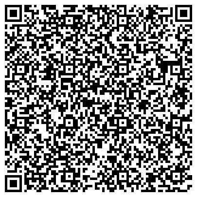 QR-код с контактной информацией организации «Светогорская РБ» Отделение Лесогорской амбулатории