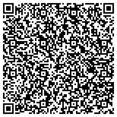 QR-код с контактной информацией организации ПРОЕКТНО-ПРОИЗВОДСТВЕННОЕ АРХИТЕКТУРНО-ПЛАНИРОВОЧНОЕ БЮРО, ООО