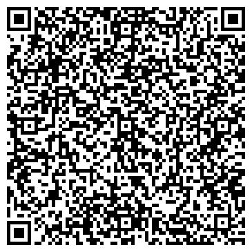 QR-код с контактной информацией организации ВЫБОРГСКИЕ ГОРОДСКИЕ ЭЛЕКТРИЧЕСКИЕ СЕТИ ФИЛИАЛ ОАО ЛОЭСК