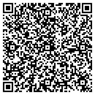 QR-код с контактной информацией организации БАЛКОР, ООО