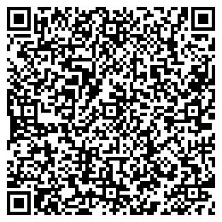 QR-код с контактной информацией организации СПИРКОВ, ИП