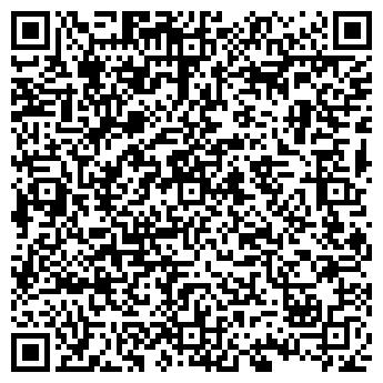 QR-код с контактной информацией организации SIMPATICO