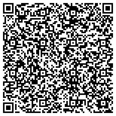 QR-код с контактной информацией организации АДМИНИСТРАЦИЯ МОРСКИХ ПОРТОВ Г. ВЫБОРГА И Г. ВЫСОЦКА