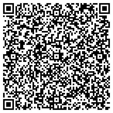 QR-код с контактной информацией организации МАСТЕРСКАЯ НАТАЛЬИ БЫКОВСКОЙ