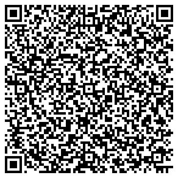QR-код с контактной информацией организации АРХТИТЕКТУРНО-ПЛАНИРОВОЧНОЕ БЮРО