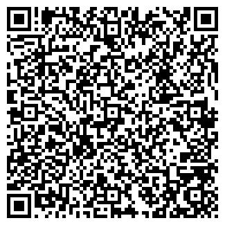 QR-код с контактной информацией организации БАЛТ-МЕТ