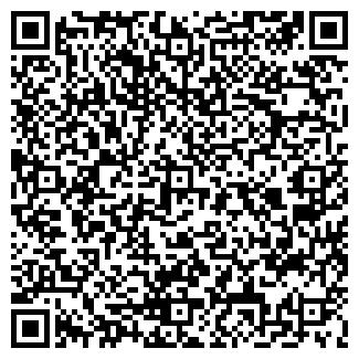 QR-код с контактной информацией организации БОРОДИНСКОЕ, ОАО