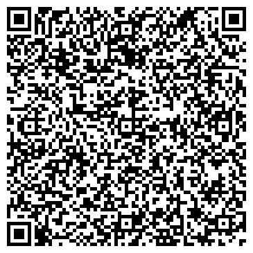 QR-код с контактной информацией организации ПРОТИВОТУБЕРКУЛЕЗНЫЙ ДИСПАНСЕР