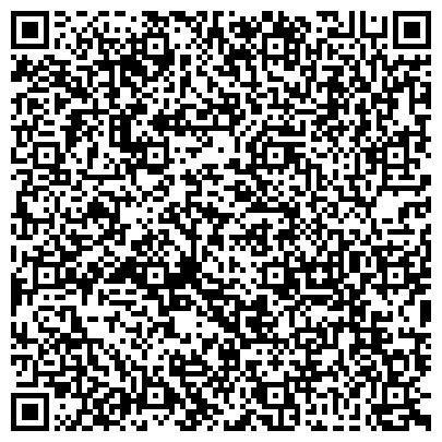 QR-код с контактной информацией организации СОВЕТ ВЕТЕРАНОВ ВОЙНЫ, ТРУДА, ВС И ПРАВООХРАНИТЕЛЬНЫХ ОРГАНОВ Г. ВЫБОРГ