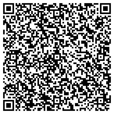 QR-код с контактной информацией организации СОКОЛИНСКАЯ ТУБЕРКУЛЕЗНАЯ БОЛЬНИЦА