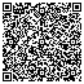 QR-код с контактной информацией организации ФАРМАМЕД