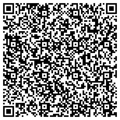 QR-код с контактной информацией организации ФЕДЕРАЛЬНАЯ СЛУЖБА ПО НАДЗОРУ В СФЕРЕ ТРАНСПОРТА ПОГРАНИЧНЫЙ ПЕРЕХОД