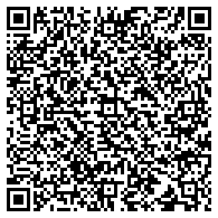 QR-код с контактной информацией организации УПРАВЛЕНИЕ ЗАГС