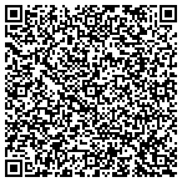 QR-код с контактной информацией организации ГБУЗ Больница города Каменногорска