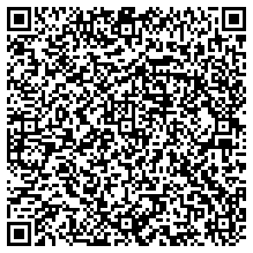 QR-код с контактной информацией организации ВЫБОРГСКИЙ РАЙОН ЛО ДИСПЕТЧЕРСКАЯ СЛУЖБА РОЩИНСКОГО ГОРОДСКОГО ПОСЕЛЕНИЯ