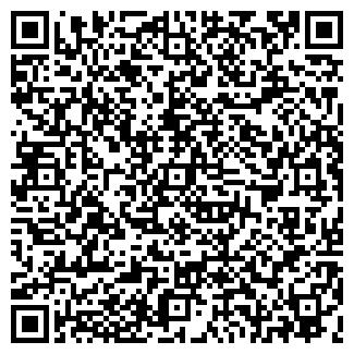 QR-код с контактной информацией организации ЛОКОН, ООО