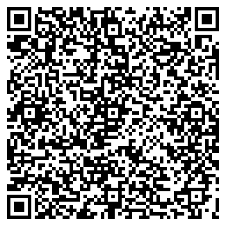 QR-код с контактной информацией организации СВЕТ-Х