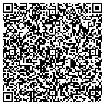 QR-код с контактной информацией организации ГРАНИТ МРАМОР ПАМЯТНИКИ