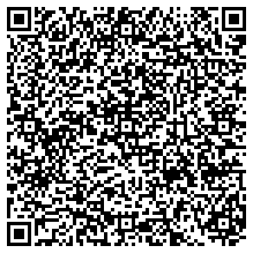 QR-код с контактной информацией организации ВЫБОРГСКАЯ ГИМНАЗИЯ