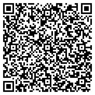 QR-код с контактной информацией организации ТУРПОСТ ВЫБОРГА