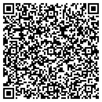 QR-код с контактной информацией организации ВЫБОРГ-СЕВЕРО-ЗАПАД ПКБ, ООО