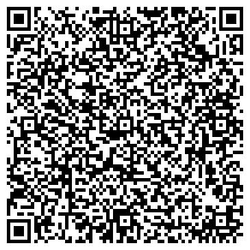 """QR-код с контактной информацией организации ЛОГКУЗ «Выборгский"""""""