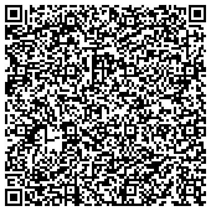 QR-код с контактной информацией организации Историко-этнографический музей «Ялкала» – Выборгский музей-заповедник