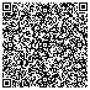 """QR-код с контактной информацией организации СПб ГБПОУ """"Санкт-Петербургский Политехнический колледж"""""""