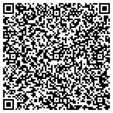 """QR-код с контактной информацией организации ОАО """"ВЫБОРГТЕПЛОЭНЕРГО"""""""