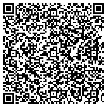 QR-код с контактной информацией организации ТЕРМО-ЛАЙН, ЗАО